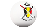 KBHB Logo